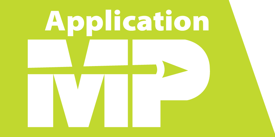 Application MP